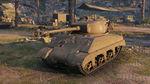 M4A3E2_Sherman_Jumbo_scr_2.jpg