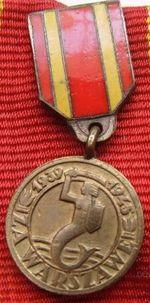 Medal_za_Warszawe_4.jpg