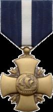 Navy_Cross.png