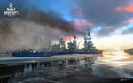 Pensacola_03_WorldOfWarships_Screens.jpg