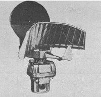 Radar-SG6-TM11487C11490im.jpg