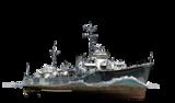 Ship_PJSD510_Hayate.png