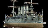 Ship_PRSC513_Varyag.png