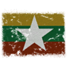 sticker_flags_083.png