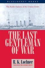 The_Last_Gentleman_of_War.jpg