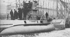 U-205.jpg
