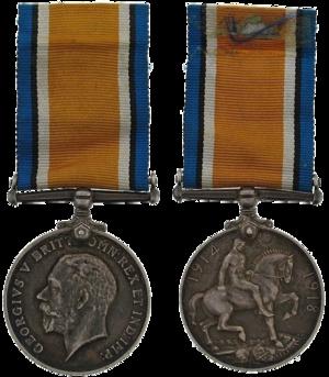 WWI_British_War_Medal.png