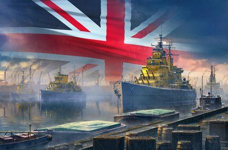 Британские_крейсеры_часть_1_001.jpeg