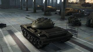 Т-54_облегчённый_scr_4.jpg