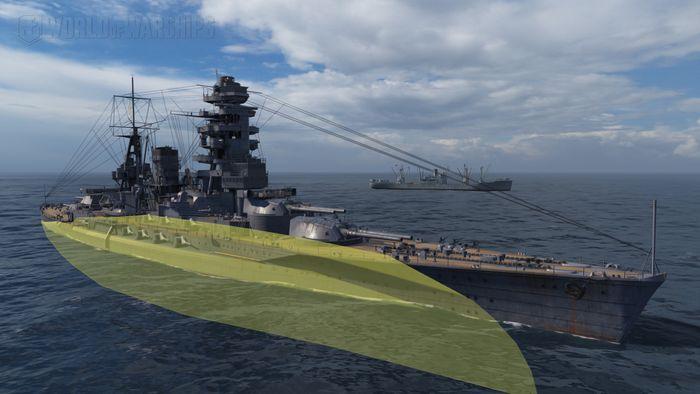 3_противоторпедная_защита_Nagato.jpg