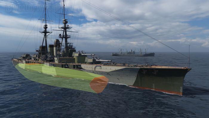 6_жизненно_важные_части_корабля_Ishizuchi.jpg