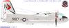 Airgroop_Hornet_38.png