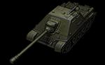 AnnoR89 SU122 44.png