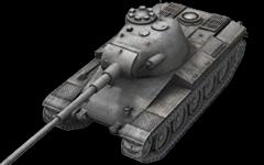 Blitz_Indien_Panzer_anno.png