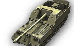 Blitz_Object263_anno.png