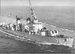 DD-765.jpg