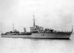 HMS_Mohawk_(F31).jpg