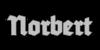 Inscription_Germany_57.png