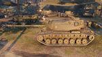 M103_scr_3.jpg