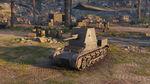 Panzerjäger_I_scr_2.jpg