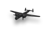 JunkersJu288C