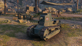 Renault_FT_75_BS_scr_2.jpg