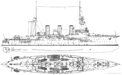 SMS_Victoria_Louise.png