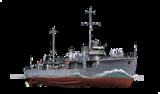 Ship_PJSD024_Wakatake_1923.png