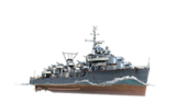 Ship_PRSD308_Pr_48.png