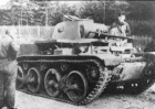 T-15_Front_Quarter_1.jpg