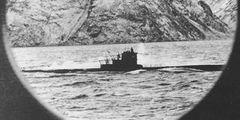 U-355.jpg