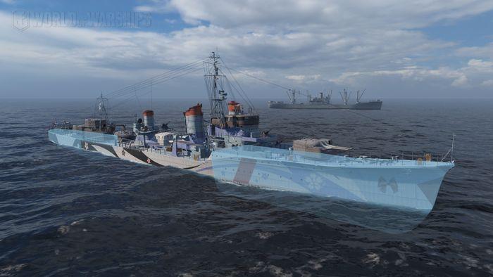 2-обшивка_AL_Yukikaze.jpg