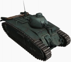 World of Tanks B1 Matchmaking szybkie randki ihk Köln