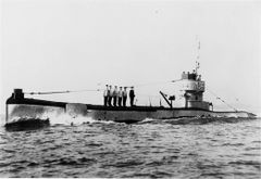 HMS_H34.jpg