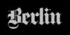 Inscription_Germany_64.png