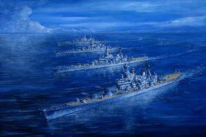 Iowa-class-battleships-desktop-background-336486.jpg