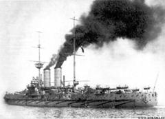 SMS_Erzherzog_Franz_Ferdinand-1908.png