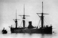 SMS_Grosser_Kurfurst_(1875).jpg