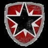 sticker_battle_011.png