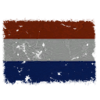 sticker_flags_034.png