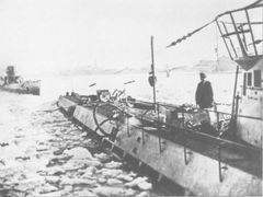 U-44.jpg