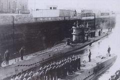U-590.jpg