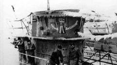 U-70.jpg
