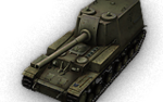 USSR-Object 212.png
