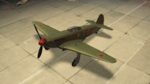 Yak4rd7.png