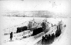 Подводные_лодки_«Щ-121»_и_«Щ-122».jpg