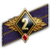 220_bages_lbz2_gold_1.png