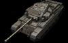 AnnoGB24_Centurion_Mk3.png