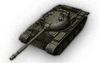 AnnoR87_T62A.png
