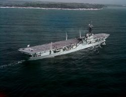 HMCS_Magnificent_MIKAN.jpg